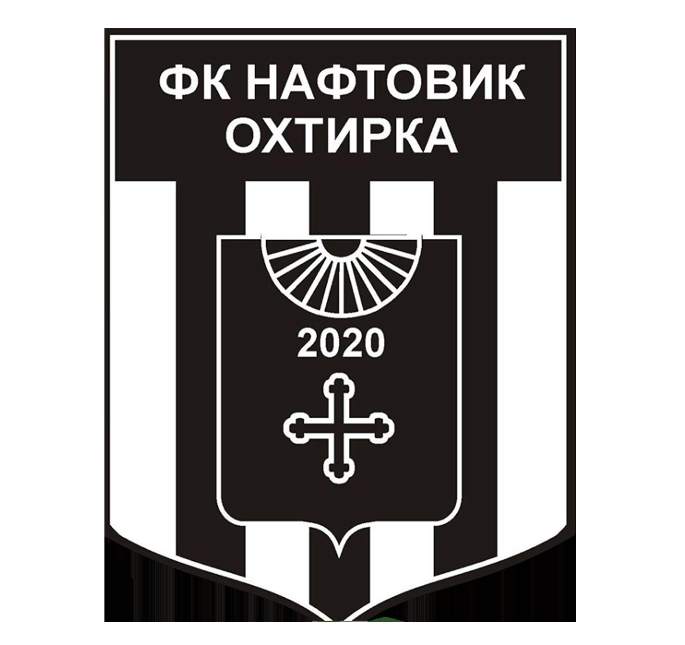 Логотип ФК