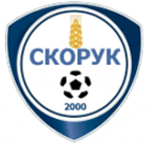 Логотип Скорук (Дніпропетровська обл.)