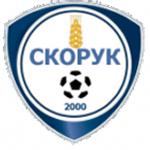 Логотип Скорук