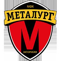Логотип Металург