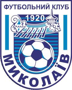 Логотип Миколаїв