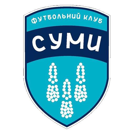 Логотип Суми