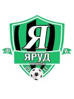 Логотип Яруд