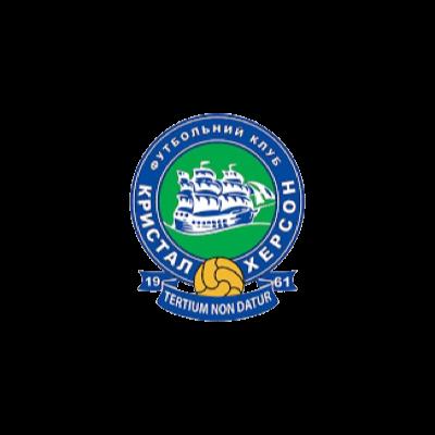 Логотип Кристал