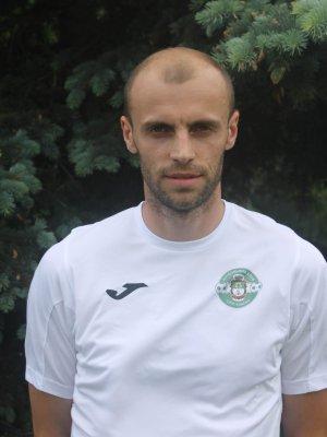 Ващенко Максим